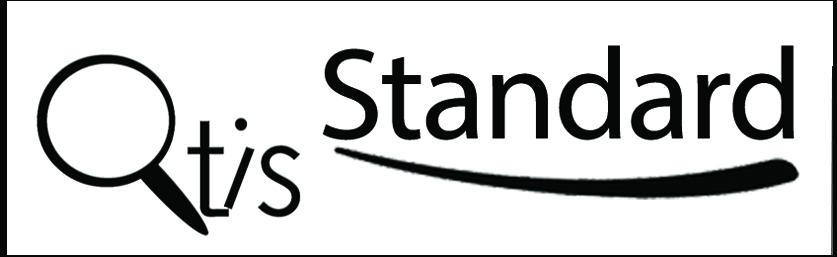 StandardBanner