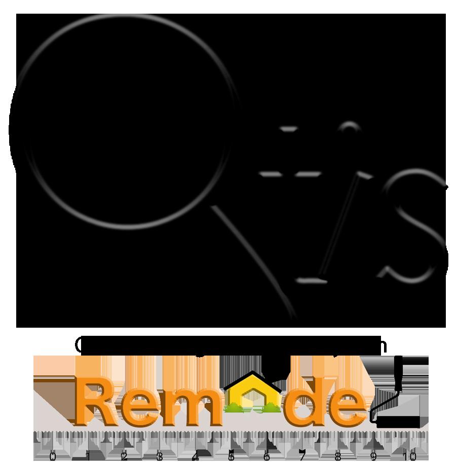 RemodelQTIS 1