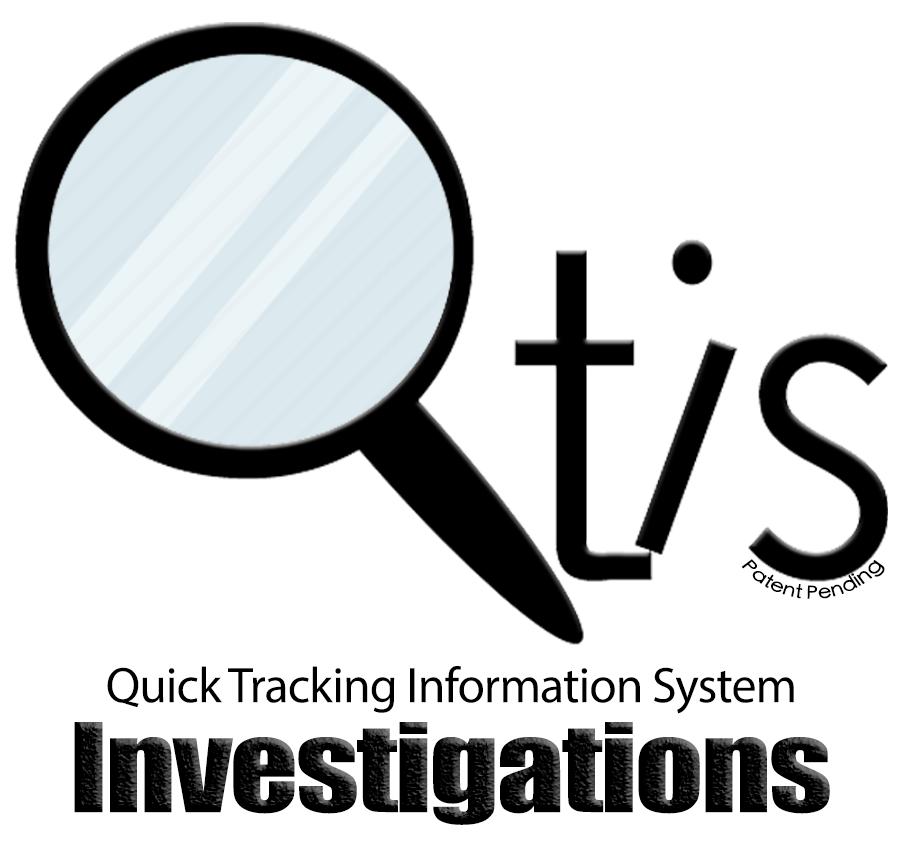 InvestigationQTIS