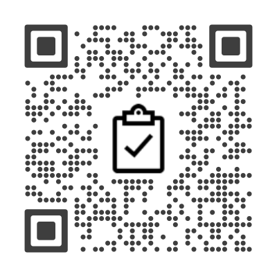 RequestDemo QRcode