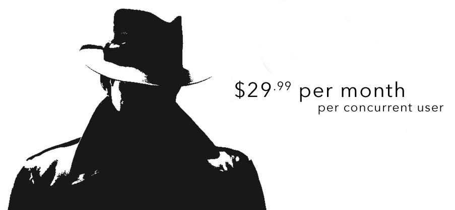 PI Pricing