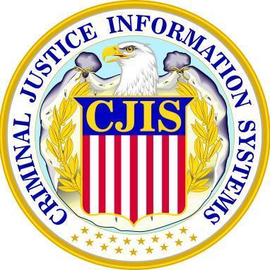 CJIS Compliant